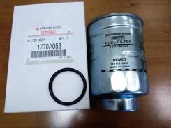 Фильтр топливный mitsubishi