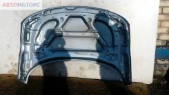 Капот Audi TT 8N 2003 купе