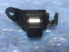 Камера заднего вида для Лексус РХ350 10-15