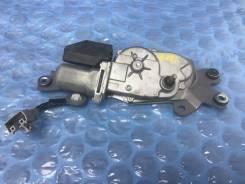 Моторчик заднего дворника Лексус РХ350 10-15
