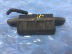 Кнопка открывания двери багажника для Лексус РХ350 10-15