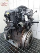 Двигатель в сборе. Peugeot: Boxer Combi, Boxer, 4008, 1007, 4007, Expert, 3008, 2008, Partner Origin, RCZ, 308, 508, 607, 407, 207, 208, 307, 108, 406...