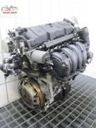 Двигатель в сборе. Peugeot: Boxer Combi, Boxer, 1007, 4007, Expert, 3008, 2008, Partner Origin, RCZ, 308, 508, 607, 407, 207, 208, 307, 108, 406, 807...