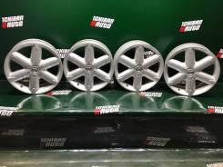 Комплект дисков Nissan Murano