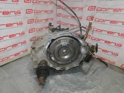 АКПП на Toyota Fielder, Corolla, RUNX, Spacio, Allex 1NZ-FE U340E-05A 2WD. Гарантия, кредит.