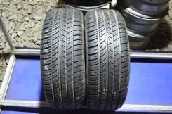 Michelin Energy, 185/55 R14