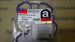 Прокладка впускного коллектора на Nissan Eristic EN9047