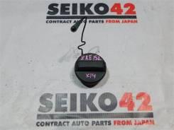 Пробка бензобака Toyota Corolla Rumion [7730052030]
