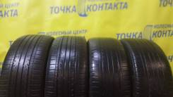 Durun A-One, 195/50 R15