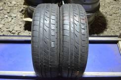 Bridgestone Playz PX, 185/65 R14