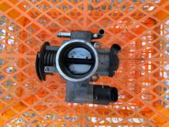 Заслонка дроссельная механическая для Daewoo Nexia N150