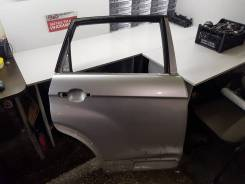 [арт. 507293] Дверь задняя правая [95460135] для Chevrolet Captiva
