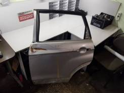 [арт. 507294] Дверь задняя левая [94543752] для Chevrolet Captiva