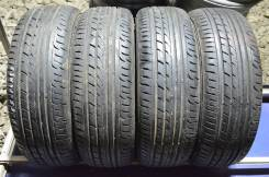 Dunlop Enasave RV503, 195/65 R14