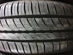 Pirelli Cinturato P1. летние, б/у, износ до 5%