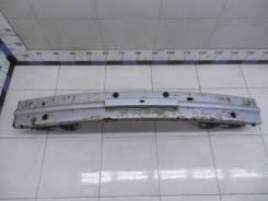 Усилитель заднего бампера Chevrolet Alero 1999-2004