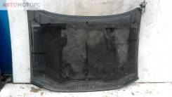 Капот Chevrolet Trailblazer 2005 внедорожник