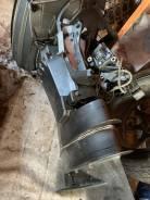 Продам мотор сузуки 100 2 ух тактную в разбор прогорел поршень редукто