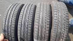 Dunlop Digi-Tyre Eco EC 201. летние, 2019 год, б/у, износ 5%