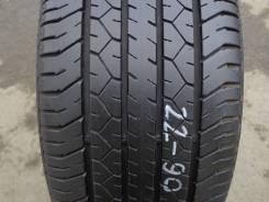 Dunlop SP Sport 270, 225/50R18