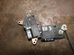 Мотор заслонки печки RD1