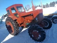 ЛТЗ Т-40АМ. Продам трактор т40ам, 40 л.с.