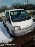 Mazda Bongo. Продается грузовик Мазда Бонго, 1 800куб. см., 850кг., 4x4