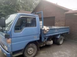 Mazda Titan. Продается грузовик Мазда титан, 3 000куб. см., 3 000кг., 4x2
