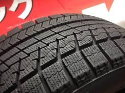 Bridgestone Blizzak VRX, 255/45R18 99Q