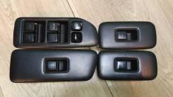 Блок управления стеклоподъемниками 4 шт Nissan Maxima