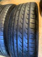 Yokohama BluEarth RV-02, 205/65 R15