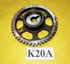 Шестерня распредвала Honda K20a