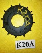 Шестерня коленвала Honda K20A, K24A3, K20A, K20B, K24A1