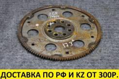Контрактный маховик Toyota / Lexus MZ# / GR# VZ# T17904