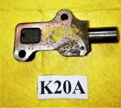 Натяжитель цепи грм Honda K20A, K20B