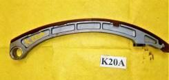 Успокоитель цепи K20A