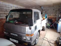 Nissan Atlas. Продается грузовик , 2 000кг., 4x2