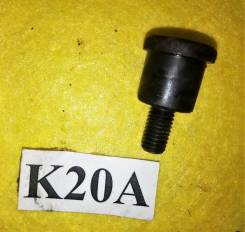 Болт успокоителя цепи K20A, L13A, K24A, K24A3