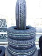 Toyo, C 195/70 R15 104/102S