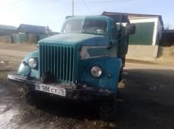 ГАЗ 63. Продам грузовик , 3 000куб. см., 1 500кг., 4x4