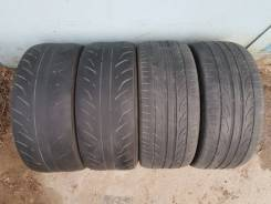 Dunlop Direzza ZII, 235 45 17