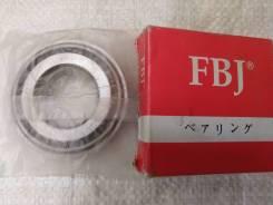 Подшипник конический 30207 FBJ Япония