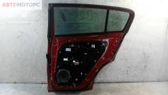 Дверь боковая. Kia Sportage, QL D4FD, D4HA, G4FG, G4FJ, G4KJ, G4NA. Под заказ