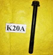 Болт балансирного вала K20A