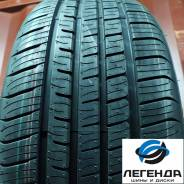 Triangle AdvanteX TC101, 195/50R16