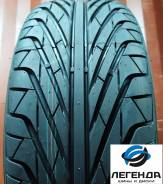 Triangle Group TR968, 245/45R18