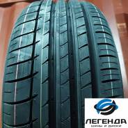 Triangle Group TH201, 235/40R18
