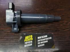 Катушка зажигания Toyota 1SZ / 1-2NZ-FE 99-