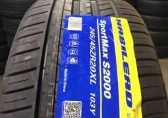 Habilead SportMax S2000, 245/45 R20