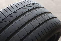 Pirelli P Zero, 295/40 R20, 295/40/20